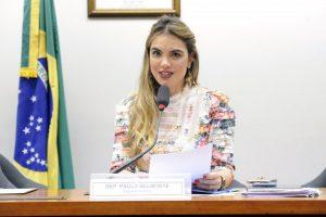 Conheça os prováveis pré-candidatos ao governo do DF em 2022